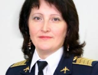 В Украине могут ввести электронную форму отчетности партий