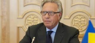 В Венецианской комиссии не понимают, почему Украина до сих пор не изменила закон о люстрации