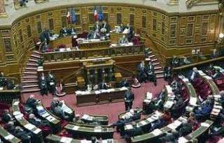Франция может отменить санкции против России. Украина просит одуматься