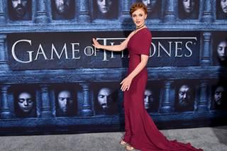 Создатели «Игры престолов» решили порадовать фанатов в финальном эпизоде 6 сезона