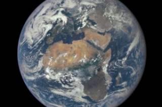 Ученые уверены, что на Земле не осталось мест, куда бы не ступала нога человека