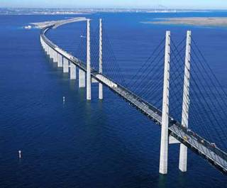 «Научные» исследования. Керченский мост