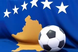 Непризнанную республику почему-то включили в одну группу с Украиной в отборе на Чемпионат мира по футболу
