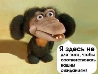 Прикладная маскология Остап Петрикович Маск или Илон Мавродиевич Петрик?