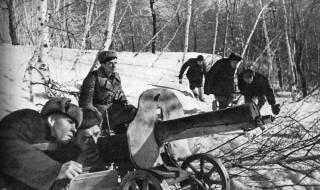 Правда о партизанской войне: Старинов vs. Сталин. Часть 4