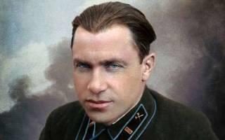 Правда о партизанской войне: Старинов vs. Сталин. Часть 2