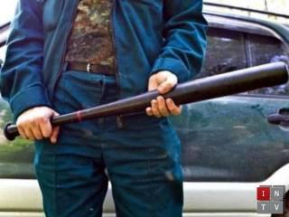 Бандитская исполнительная служба криминальной Украины