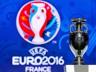 На Евро-2016 зафиксированы первый пенальти и первая победа