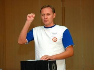 ГПУ опубликовала видео задержания опального топ-менеджера Курченко