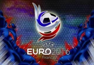 Евро-2016: Первые разочарования, первые дебюты, первые сенсации