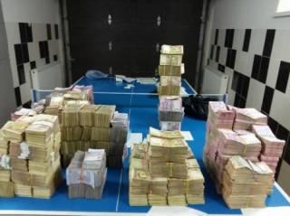 В самом сердце Западной Украины разоблачен «конверт», отмывавший деньги для сепаратистов
