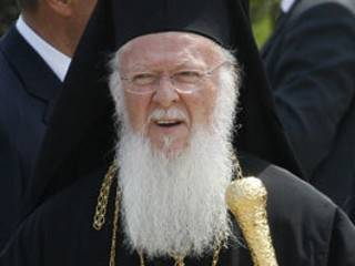 Вселенский Патриарх призвал церкви, поставившие под угрозу проведение первого за 1200 лет Всеправославного собора, одуматься