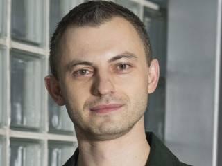 Выходец из Украины стал главным техническим директором Airbus