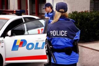 В Швейцарии задержали сотрудника фирмы, документы которой спровоцировали «офшорный скандал»