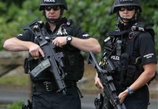 В убийстве британского депутата подозревают 52-летнего «тихоню»