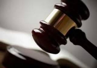 Суд отказал Авакову в иске к Тягнибоку
