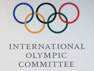 Во вторник МОК может оставить за бортом Олимпийских игр всю российскую сборную. За дело взялся Путин, –  СМИ