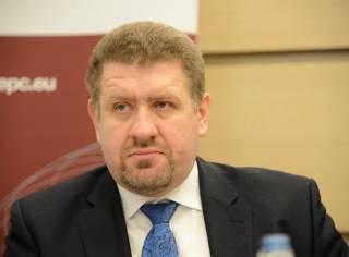Чем больше мы будем прислушиваться к МВФ, тем быстрее придем к коллапсу, — Бондаренко