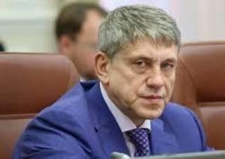 Министр энергетики заговорил о резонансных делах в угольной сфере. По примеру «Укргазвыдобування»