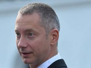 Ложкин нашел у себя много общего с главой администрации Белого дома
