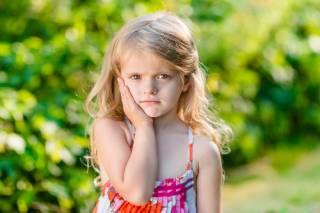 20 идей для организации детского досуга в летний период