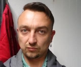 Сергей Ковальчук: Люблю работать ночью - тогда эфир не такой засоренный чужими мыслями