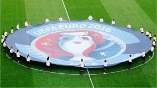 Антирекорд Украины и сумасшедшая сетка плей-офф. Итоги группового этапа ЧЕ-2016