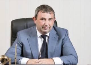 Смена названия ВСУ заблокируют процедуру импичмента президенту, - глава ВАСУ