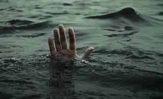 На Черниговщине подросток утонул на рыбалке