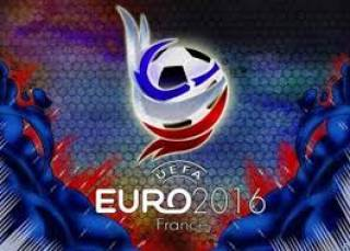 На Евро-2016 определились еще три четвертьфиналиста