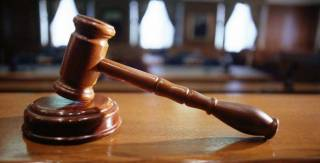 Экс-премьера Молдовы приговорили к 9 годам тюрьмы