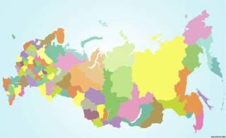Как изменится политкарта постсоветского пространства после Путина