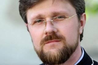 Протоиерей Николай Данилевич: Критский собор засвидетельствовал не раскол мирового православия, а начало пути к его консолидации