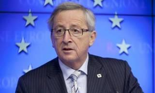 Еврокомиссия не будет вести с Великобританией никаких разговоров, пока та официально не уйдет из Евросоюза