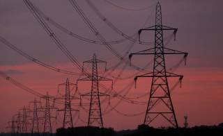 C 1 июля в Украине подорожает электроэнергия для промпотребителей