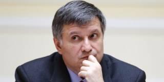 Аваков обещает «кое-где» запустить систему видеофиксации нарушений на дорогах