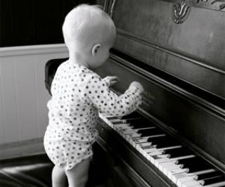 Как развить музыкальный вкус у ребенка