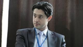 Смена Шокина на Луценко является сменой лиц, а не подходов, - Касько