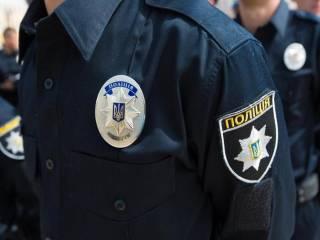 В Киеве из двух банкоматов украли около 500 тыс. грн