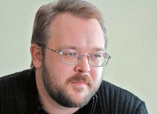 Андрей Ермолаев: То, что произошло в 2015 году, — полноценная контрреволюция (Часть I)