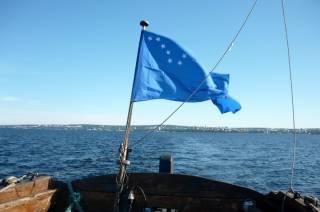 Карелия - новая провинция Финляндии или независимая страна?