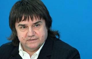 Вадим Карасев: Пик социального недовольства еще не пройден
