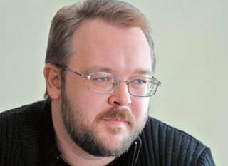 Ермолаев: Когда политики создают партию, но говорят, что у них нет амбиций власти, они врут