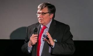 Текст соглашения Украина-ЕС менять не будут, — посол