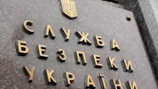 На Николаевщине пресекли незаконные выплаты псевдопереселенцам