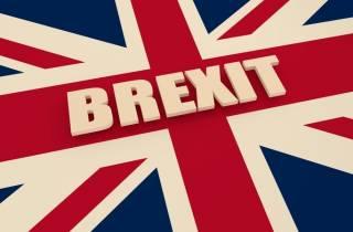 Меркель, Олланд и Ренци обсудят будущее ЕС без Великобритании