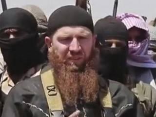 Коалиция нанесла серьезный удар по ИГИЛ: убит один из лидеров группировки, разрушены нефтяные месторождения