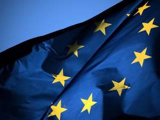 Лидеры Евросоюза поздравили нового премьер-министра Великобритании с назначением и попросили поскорее уже выйти