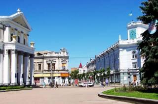 Горсоветы Житомира и Днепра вслед за Киевом заблокировали повышение коммунальных тарифов