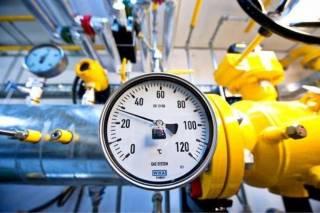 В минэкономразвития поделились планами по добыче газа в ближайшие годы